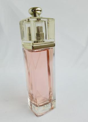 ♥️dior addict eau fraiche духи парфюм спрей