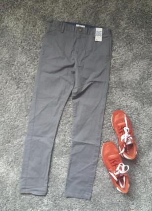 Підліткові літні штани на 13 років