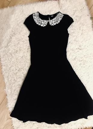 Плаття сукня платье платя