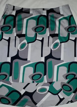 Новая юбка mexx
