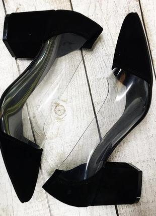 Rossi летние женские туфли лодочки из натуральной кожи с силиконом