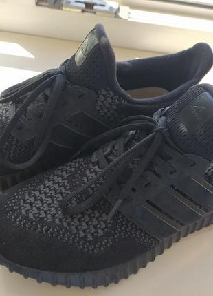 Adidas ultra boost кроссовки