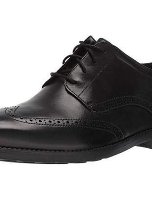 Туфли мужские bostonian, размер 48