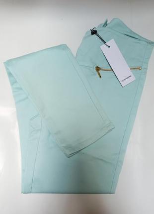 Vero moda джинсы женские.брендовий одяг stock