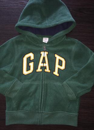 Капішонка gap