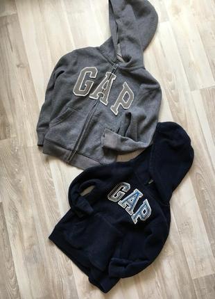 Комплект худи от gap