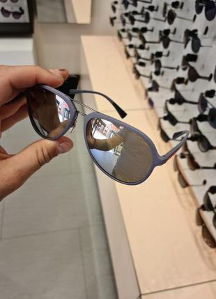 Оригінальн сонцезахисніі окуляри prada