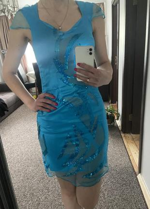 Стильне, елегантне мережевне плаття, сукня, дешево