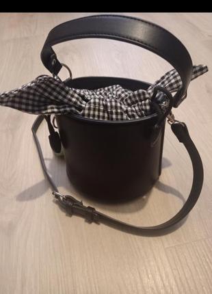 Брендовая сумка 💖 ⚡