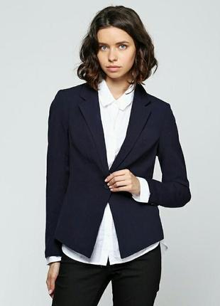 Жакет, пиджак h&m