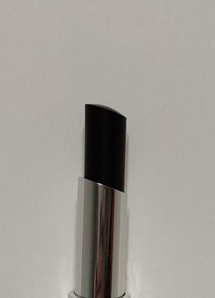 Dior  помада для губ тон 1113 фото