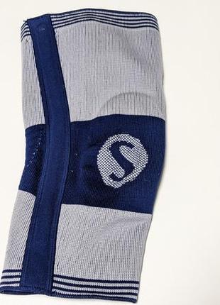 Schoebler бандаж для колена