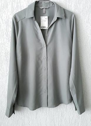 Блуза h&m 36 розм.