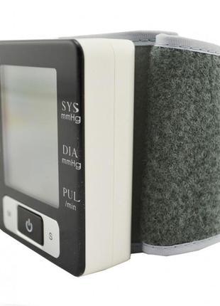 Тонометр автоматический для измерения давления ukc blpm 29