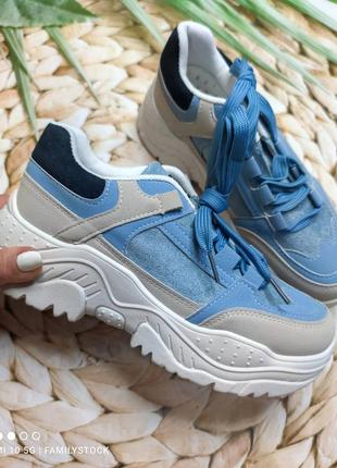 Клёвые кроссовки shein на 36 размер