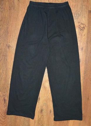 Пижама брюки штаны next star wars 146-158р.