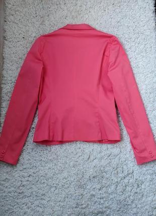 Піджак пиджак vila clothes2 фото