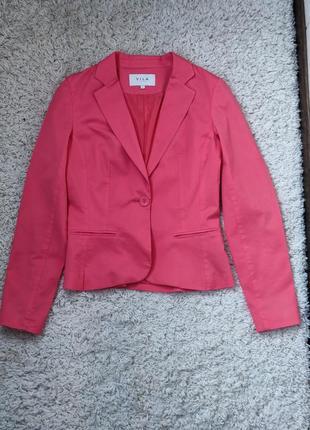 Піджак пиджак vila clothes