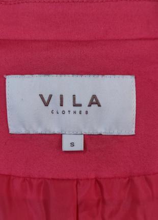 Піджак пиджак vila clothes3 фото