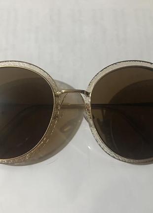 Новые очки жен sunglasses 70 грн.3 фото