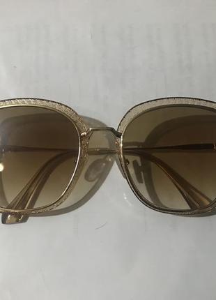 Новые очки жен sunglasses 70 грн.5 фото