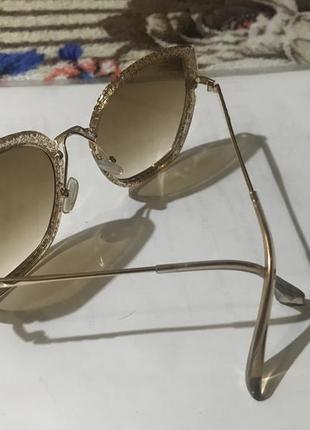 Новые очки жен sunglasses 70 грн.8 фото