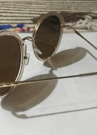Новые очки жен sunglasses 70 грн.4 фото