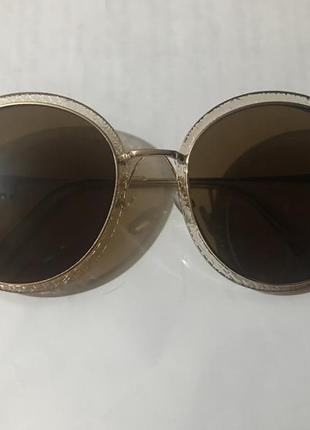 Новые очки жен sunglasses 50 грн.