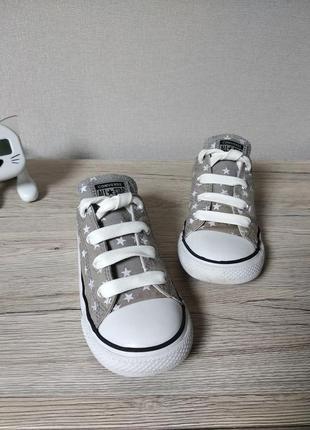 Converse all star кеды мокасины слипоны кроссовки