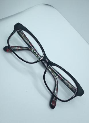 Оправа, очки marc jacobs mmj 486