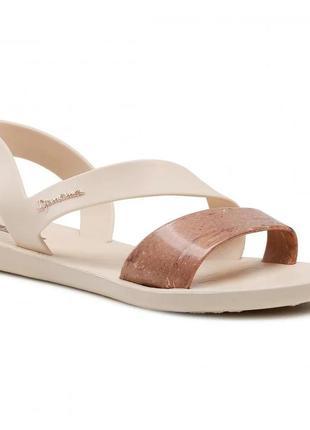 Сандалии ipanema vibe sandal