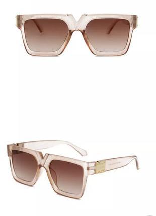 Солнцезащитные очки/ очки