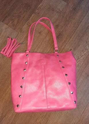Сумка большая с длинными ручками сумка для поездок покупок пляжа либо для тех кто любит вместительные женские сумки