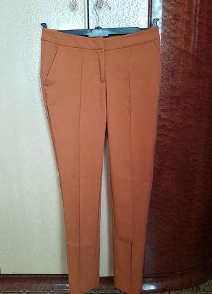 Красивые брюки top secret