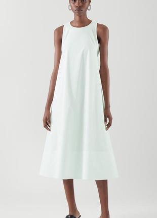Платье cos 0980940003