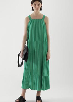 Платье cos 0988325003