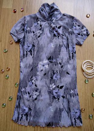 Блуза,кофта,футболка oodji