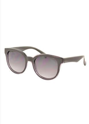 Женские солнцезащитные очки сонцезахисні окуляри