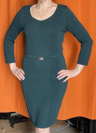 Шикарне плаття calvin klein