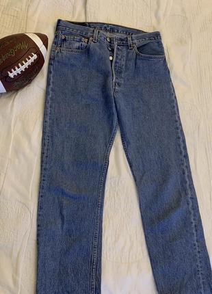 Крутейшие джинсы levi's