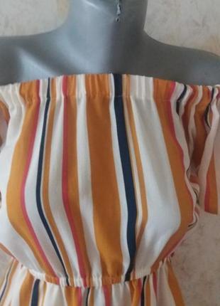Комбинезон ромпер шорты4 фото