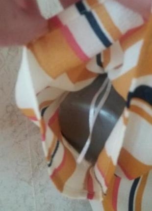 Комбинезон ромпер шорты7 фото
