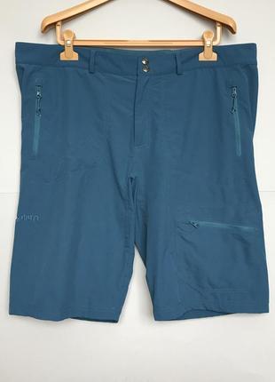 Sherpa трекинговые шорты для походов трекінгові шорти