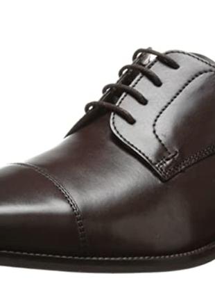 Туфли мужские florsheim, размер 48