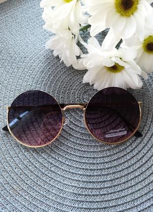 Очки женские от солнца, окуляри