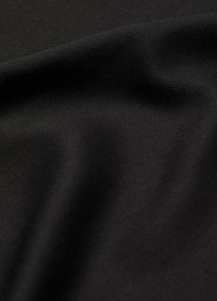 Платье футболка туника h&m4 фото