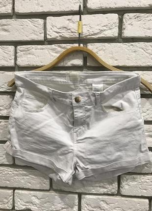 Молодёжные шорты