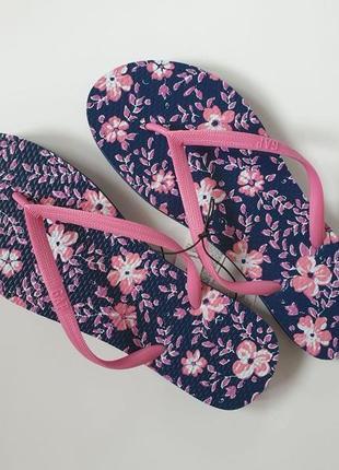 Шлепки вьетнамки gap много расцветок 🔥акция!🔥 получи скидку 12%