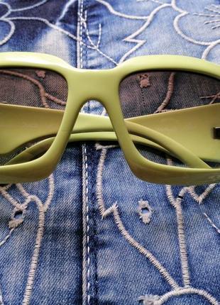 Солнцезащитные очки danor
