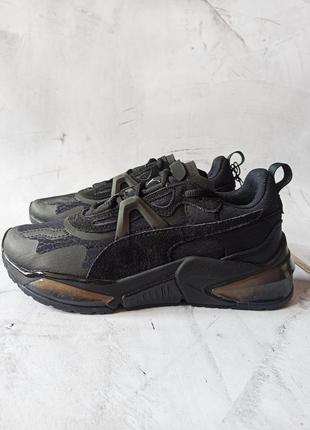 Оригінальні кросівки first mile lqdcell optic mono training shoes